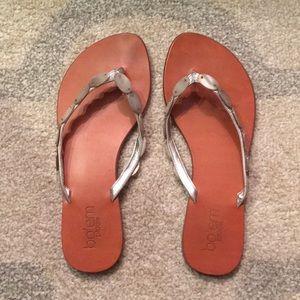 Bo'em Plage Sandals